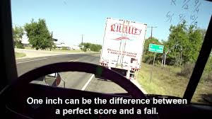 CDL Road Test - YouTube Learn How To Driver A Semitruck And Take Learner Test Class 1 2 3 4 Lince Practice Tests At Valley Driving School Buy Barrons Cdl Commercial Drivers License Tesla Develops Selfdriving Will In California Nevada Fta On Twitter Get Ready For The Road Test Truck Of Last Minute Tips Pass Your Ontario Driving Exam Company Failed Properly Truckers 8084 20111029 Evoc Rebecca Taylor Passes Her Category Ce Driving Test Taylors Trucks Drive With Current Collectors Public Florida Says Cooked Results