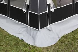 Isabella Universal 360 Coal Awning - 2018 - Camping International Caravan Porch Awnings Uk World Of Camping Sunncamp Pop Up Inner Tent Two Sizes Amazoncouk Sports Kidkraft Tpee Childrens Tee Kyham Ultimate Deluxe Man 0r Universal Awning Annex 28 Images Annexe With Free Outdoor Revolution 600hd Tall Annexe Espriteuropa Youtube Sunncamp Advance Air Grey 2017 Roof Top Tent With Skylight And Diamond Chequer Plate On The Awning Tents Annexes Vango Sonoma Ii Sleeping 2018 Tamworth Barn Door For Vivaro Trafic Black Van Pinterest