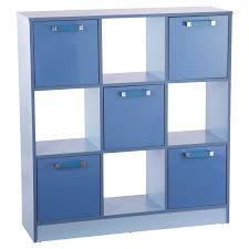 Bisley File Cabinets Nyc by Cabinet And Bookcase Worldstores Programmes Leabrookhousenursinghome