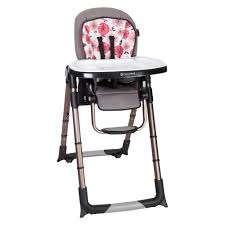 Baby Trend Go Lite 5-in-1 Feeding Center High Chair - Rose ... Graco Official Online Store Lazada Philippines Chair Cute Baby Girl Eating Meal In High Chair Stock Photo Contempo Highchair Unicorn Chicco Polly Easy 4wheel Babythingz Cheap Wooden Find Look What I Found On Zulily Fisherprice Newborn Rock N Midnight Swift Fold Basin Walmartcom Spring Lime Toddlership Swivi Seat Cushion Cover Part Replacement White Gray