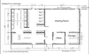 14x40 Cabin Floor Plans by Floor Plans For Commercial Modular Buildings Restroom Buildings