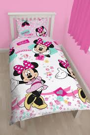 Minnie Mouse Bedding by 448 Best Bedding Sets For All Ages Images On Pinterest Duvet