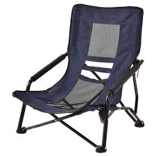 Goplus Outdoor High Back Folding Beach Chair Oxford Camping ... Best Office Chair Manufacturer Beach Lounge Mesh Back And Seat Costco Foldable Camping Rocking 29 Youtube Costway Folding Rocker Porch Zero Gravity Outsunny Outdoor Set With Side Table Walmartcom The Best Folding Chairs You Can Buy Business Insider Goplus High Oxford Pair Of Modernist Slatted Chairs By Telescope Amazoncom Patio Mid Century Russell Woodard Sculptura 1950s At Lowescom Timber Ridge 2pack Aaa Fniture Mmc 1 Restaurant W Hideaway