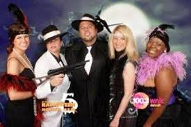 Livingston High Halloween Party 2014 by Costume Store Tuxedos For Sale Waterford Mi