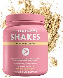 Flat Tummy Shake It Baby Protein Shakes - 10 Meal Replacement Packs,  Vanilla Flavor With... Flat Tummy Co Flattummytea Twitter Stash Tea Coupon Codes Cell Phone Store Shakes Fabfitfun Spring 2019 Review Coupon Code Subscription Box Ramblings Tea True Detox Or Hype Ilovegarcincambogia Rustys Offroad Code Tgi Fridays Online Promo Complete Cleanse Get 50 Off W Discount Codes Coupons Fyvor We Tried The Meal Replacement Instagram Is Raving About Kaoir Slimming Tea Skinny Bunny Updated June 80
