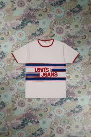 222 best vintage t shirts images on pinterest sweatshirts