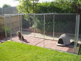 Backyard Dog Runs | Outdoor Goods Dogfriendly Back Yard Dogscaped Yards Pinterest Dog Superior Fence Cstruction And Repair Kennels Roseville Ca Domestically Dobson Run Fun Better Than A Ideas For Your Fourlegged Family Backyard Kennel Side Our House Projects Yards Artificial Turf Runs Pet Synthetic Of Illinois Youtube How To Build A Guide Install Image Detail Black Backyards Awesome 25 Best About Outdoor On