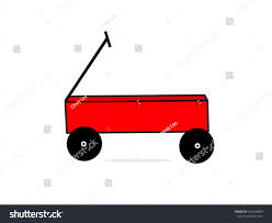 Little Red Wagon Stock Illustration 312534890 - Shutterstock Bangshiftcom Funny Car Forensics Can You Give Us Some History 1978 Dodge Lil Red Express 100psi At Bayou Drag Houston 2013 2012 Cedarville Model Contest And Swap Meet Photographs The Brian Schonewille On Dvetribe Little Wagon Wud_life Show Little Red Wagon 15 Yukon Xl Slt Build Thread Yamaha Viking Forum Page 4 W100 Powerwagon Cummins Truck Youtube Bill Maverick Lindberg 72158 A100 Pickup Ebay