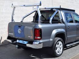 Ladder Racks | Alloy Motor Accessories