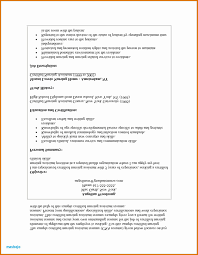 Certified Nursing Assistant Resume Objective Regular Examples Free Cna