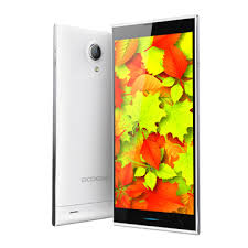 EXCLUSIVE Octa core smartphones to a boost in 2015
