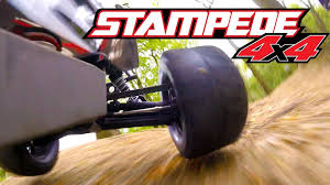 Traxxas Stampede 4x4 RC Car Forest Bashing - YouTube Review Proline Promt Monster Truck Big Squid Rc Car And Traxxas Stampede Xl5 2wd Lee Martin Racing Lmrrccom Amazoncom 360641 110 Skully Rtr Tq 24 Ghz Vehicle Front Bastion Bumper By Tbone Pink Brushed W Model Readytorun With Id 4x4 Vxl Brushless Rc Truck In Notting Hill Wbattery Charger Ripit Trucks Fancing 4x4 24ghz 670541 Extreme Hobbies Black Tra360541blk Bodied We Just Gave Away Action