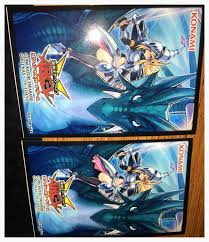 Harpie Lady Deck List by Harpie Lady Card Sleeves Ygo Amino