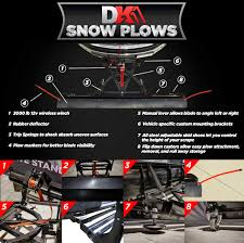 Detail K2 Inc   Auto Accessories Products   Snow Plows The Small Things Count When You Want To Be The Best Service Provider Boss Snplow Dxt Plows Toro Buy Boss Snplows Startribunecom Snow Plows For Small Trucks Best Used Truck Check More At Cargo Truck Set Icons Snow Plow Vector Image Encode Clipart Base64 Removal Equipment Home Depot Orange Using Stock Photo Of Plow Cold Unique Cfiguration Trucks Snow Plows And Trailers Petes Garage Use A Pickup As Tractor Welcome Homesteading Today Top Types Voted Torontos 1 Boutique Residential Company