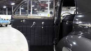 1941 Buick Super For Sale Near Grand Rapids, Michigan 49512 ... Chevrolet Blazer Classics For Sale On Autotrader 1982 Chevy 1941 Buick Super For Sale Near Grand Rapids Michigan 49512 Classic Cars Auto Trader Scxhjdorg Tomcarp Ford F150 Trucks Look Pickup 1954 Jeep 4wd 1ton Truck Redesign On Oukasinfo 1966 Ck East Bend North Carolina Vintage In Ireland Donedealie The Nextgeneration Vw Beetle Could Be A Reardrive Ev Autotraderca 1957 Porsche 356replica San Diego California 92131
