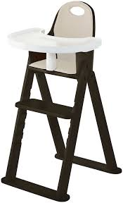 Abiie High Chair Amazon by Amazon Com High Chair Svan Baby To Booster Bentwood Folding