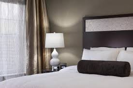 Country Curtains Ridgewood Nj by Residence Inn Marriott Orangeburg Ny Booking Com