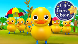 Six Little Ducks | From Five Little Ducks | Nursery Rhymes | By ... Ducks And Trucks Bucks What Little Boys Are Made Of Prints Top 5 Myths And Facts About Treats For Chickens Community Tikes Cozy Truck Where Do Nest In The Garden Rspb Blue Alice Schertle Jill Mcelmurry Mdadskillz Six From Five Nursery Rhymes By Souths Best Food Southern Living Princess Rideon Review Always Mommy Old Ford Wallpaper Hd Wallpapers Somethin About A I Love Little Baby Ducks Old Pickup Trucks Slow Movin Trains