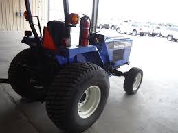 2004 NEW HOLLAND TC30 MFWD FARM TRACTOR, S/N HK32087, 3PTH, PTO ... 2008 Massey Ferguson 5460 Mfwd Farm Tractor Sn T164066 3pth 2011 5465 V258004 Pto 2010 John Deere 7130 629166 3 Pth 628460 2004 New Holland Tc30 Hk32087 7230 638823 2002 Kubota L4310d 72679 Draw 638894