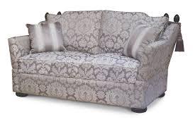 Knole Sofa Furniture Village by The Range Sofas Linea Cedar 3 Seater Sofa Standard Back
