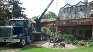Water Well Repairs Greater Minneapolis Area - Bohn Well Drilling Drilling Contractors Soldotha Ak Smith Well Inc 169467_106309825592_39052793260154_o Simco Water Equipment Stock Photos Truck Mounted Rig In India Buy Used Capital New Hampshires Treatment Professionals Arcadia Barter Store Category Repairing Svce Filewell Drilling Truck Preparing To Set Up For Livestock Well Repairs Greater Minneapolis Area Bohn Faqs About Wells Partridge Cheap Diy Find Dak Service Pump