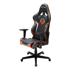 DXRacer OH/RZ202/NGO High-Back Racing Seat And 27 Similar Items Traditional Armchair Fabric Wing Highback Zo Highback Pubg Game Leather Racing Orange And Black Office Gaming Chair Buy Newest Design Ergonomic Fniture Corliving And High Back Sports Fitness Video Chairs Mieres Vinz Mesh Swivel 01 Hot Item Cozy Leisure In Color Armchair With Solid Ash Wood Base Details About Pu Computer Seat Clearance Emall Life Fabric Metal Executive Armrest Amoebehighbackchairvnerpantonvitra3 Jeb Cougar Armor S Luxury Breathable Pair Of Majestic High Back Chair 2490 Each Lythrone