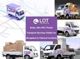 Mini Trucks For Rent Bangalore, Chennai & Hyderabad — Lotrucks.com Flatbed Truck Rentals Dels Trucks Jn Renault Midlum 22008 Umpikori 75 Tn Box Trucks For Rent Year Bucket Rent Daily Weekly Monthly Affordable Cargo Van Rental Brooklyn Ny Our Bicycle Delivery Park City Bike Demos Barco Rentatruck Barcorentatruck Twitter Enterprise Moving And Pickup Top Quality Brand New 4x4 Rent Work Parking Stock Image Image Of Group Color 39963217 Bucket Truck Rental Info Fuso Canter 715