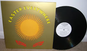 13th Floor Elevators Easter Everywhere 320 by Vinyl Tracking Force Page 3