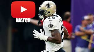 Adrian Peterson Saints Highlights | Every Play (HD) - YouTube Adrian Peterson Wallpapers High Quality Download Free Trucks William Gay Youtube Nfl Week 3 Injury Update Jimmy Garoppolo Might Not Makes Pitch To Sign With Giants Vs Minnesota Vikings Injury Report And Jacksonville Jaguars Will Another Running Back Be Added For 2018 Iowas Topselling Jersey Doesnt Belong Aaron Rodgers Is Questionable Face The Los Angeles Rams Traded From Saints Cardinals Afrer Just 4 Games Donating 100k Flood Relief In Hometown Wkty Takes Derves Blame Loss