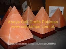 natural salt ls himalayan crystal salt rock salt pyramid buy
