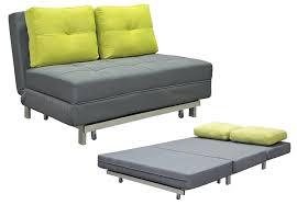 Clic Clac Sofa Bed 2 Sofa Bed Duo Cheap Click Clack Sofa Bed Uk