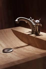 indogate vasque salle de bain castorama