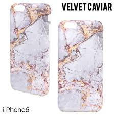 Velvet Caviar Velvet Caviar IPhone7 6 6s Case Smartphone IPhone Case  Eyephone IPhone Velvet GREY & GOLD MARBLE IPHONE CASE Lady's Gray Gold [176] Lvetcaviar Hashtag On Twitter Bulk Barn Coupon Smartcanucks Beyond The Rack Discount Code Caviar Cartel Crest White Strips Printable 20 Off Velvet Coupons Promo Codes Discount Codes Jossie Ochoa Coupon For Foam Glow 5k San Antonio Fenway Spartan Ecommerce Promotion Strategies How To Use Discounts And Pink Streak Marble Iphone Case Super Cute Fitness Phone Cases From Lvet Caviar With A 15