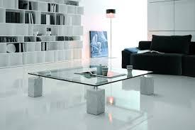 ein luxus wohnzimmer im neuen glanz raumax