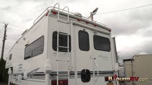 2004 Alpenlite Santa Fe 1150 - YouTube Alpenlite Cheyenne 950 Rvs For Sale 2019 Lance 650 Beaverton 32976 Curtis Trailers Wiring Diagram Data 1 Western Alpenlite Truck Campers For Sale Rv Trader Free You Arizona 10 Near Me Used 1999 Western Cimmaron Lx850 Camper At 2005 Recreational Vehicles 900 Zion Il 19 Engine Control 1994 5900 Mac Sales Automotive