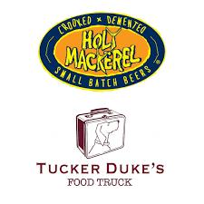 TD Lunchbox Truck On Twitter: