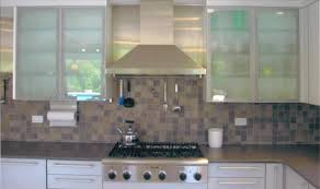 Menards Glass Subway Tile by Shelves Saw Rain Cupboards At Menards And Loved Them Saw Glass