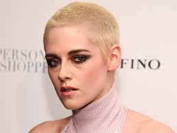 The Reason Why Kristen Stewart Shaved And Dyed Her Hair - Business ... How Kristen Stewart Michelle Williams Came Together For Certain Times Square Gossip Kristen Stewart In Shorts Hawtcelebs Robert Pattinson Spotted Packing Beloings And Moving Out Of Fender Bender Blues Photo 2864815 Justice For Loves To Drink Boxed Water 726107 Pin By Er On Stewart Casual Style Pinterest Images Of Qygjxz I Have Thoughtlessly Traversed My Creative Dires
