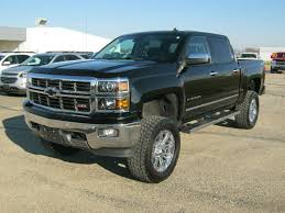 Monmouth - Used Vehicles For Sale Press Release 152 2014 Chevygmc 1500 4 High Clearance Lift Kits Ike Gauntlet Chevrolet Silverado Crew 4x4 Extreme Towing New Tungsten Metallic Pics Trucks Pinterest Ltz Z71 Double Cab First Test 2015 Chevrolet Silverado 2500 Double Cab Black Duramax 2016 Overview Cargurus Price Photos Reviews Features 2500hd For Sale In Alburque Nm Drive Motor Trend 5in Suspension Kit 42017 4wd Chevy Gmc Light Duty 060 Mph Matchup 62l Solo Cheyenne Concept Info Specs Wiki Gm Authority