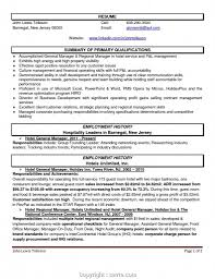 Newest Hospitality General Manager Resume Brilliant Ideas Of ... Rumes For Sales Position Resume Samples Hospality New Sample Hotel Management Format Example And Full Writing Guide 20 Examples Operations Expert By Hiration Resume Extraordinary About Pixel Art Manger Lovely Cover Letter Case Manager Professional Travel Agent Templates To Showcase Your Talent Modern Mplate Hospality Magdaleneprojectorg Objective In For And Restaurant Victoria Australia Olneykehila