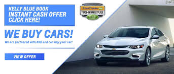 1999 Chevy Impala Blue Book ✓ All About Chevrolet 2016 Chevy Ss Not An Impala But Actually Based Off Chevys Aussy 2017 Malibu Review And Road Test Youtube Don Brown Around St Louis 2014 Sonic Makes Kelley Blue Pickup Truck 2018 Kbbcom Best Buys New Chevrolet Colorado 2wd Work Extended Cab In 2019 Silverado First Book 1999 All About Blue Book Chevy Tahoe 2002chevy Spark Vs Fiat 500 The Affordable Lorange Ev For Masses Is Gm Topping Ford Pickup Truck Market Share Want A Bolt You Might Have To Wait Until September Bestride Lovely Used Trucks