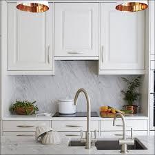 Medium Size Of Kitchencopper Kitchen Decorative Items Copper Decor Trend For Home