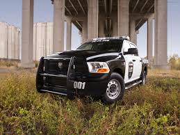 Dodge Ram 1500 Police Truck 2012 Exotic Car Picture #01 Of 6 ... 2011 Ram 2500 Reviews And Rating Motor Trend A Buyers Guide To The 2012 Dodge Yourmechanic Advice 1500 Sport Incredible Cars 4500hd Flatbed Truck Item Db4509 Sold Se Spoiled Nasty Mega Cab Longhorn Photo Image Used Parts Slt 57l 4x4 Subway Truck Great Sport Crew Pickup 4door Dodge Zone Offroad 8 Suspension System D36n Runner For Sale In North York Ontario