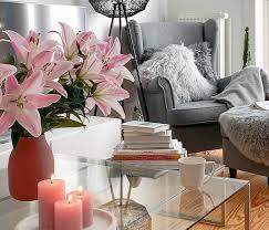 dekoideen dekorieren einrichten leicht gemacht wohnklamotte