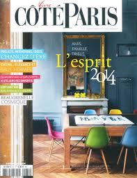 100 Download Interior Design Magazine Presse Drupal