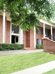 One Bedroom Apartments Lubbock by Middleton Place Lubbockapartments Com