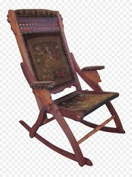 Rocking Chairs Eastlake Movement Antique Furniture - Chair Antique Wood Rocking Chair Carved Griffin Lion Dragon For 98 Restoring Craftsman Style Oak Youtube Georgian Childs Elm Windsor C 1800 United Vintage Teakwood Rocking Chair Antiques Fniture On Carousell Wrought Iron Leather Marylebone Stock Photos William Iv Mahogany Sold Chairs From The 1800s Collectors Weekly Antique Platform Chairs Classic Wikipedia
