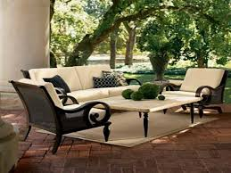 Wicker Patio Furniture Clearance