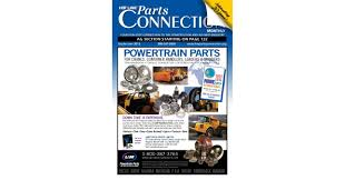 Parts Connection - September 2012 Euclid R20 Haul Truck Item H6142 Sold May 29 Constructi R130 Dump Truck 1991 3d Model Hum3d Wikipedia 96fd Terex Pinterest Earth Moving Cstruction Classic 1940s R24 And Nw Eeering Crane Blackwood Hodge Memories Euclid Trailer Suspension Parts By Westside Center Heavy Equipment I Would Say That Is A Big Rig Wwwbatsbisyardcom Bat Houses 1993 R35 Off Road End Dump B2115 Lime Green S7 Scraper Equipment