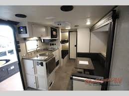 Livin-Lite Camplite Travel Trailers: All Aluminum Construction - No ... 2017 Livin Lite Quicksilver 80 1920a Southland Rv New 2016 Camplite Cltc 68 Truck Camper At Shady Maple Camplite Rvs For Sale Soft Side Price Best Resource Slideouts Are They Really Worth It Small Campers Travel Rayzr Half Ton Exterior Pickup 23 Luxury Ford 6 8 By Tan Uaprismcom Used 2013 86 And 86c 2014 East
